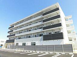 JR東海道本線 豊橋駅 バス11分 元下地下車 徒歩10分の賃貸マンション