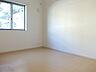 寝室,1LDK,面積42.19m2,賃料5.5万円,JR常磐線 日立駅 徒歩29分,,茨城県日立市東滑川町1丁目