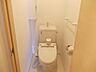 トイレ,1LDK,面積42.19m2,賃料5.5万円,JR常磐線 日立駅 徒歩29分,,茨城県日立市東滑川町1丁目