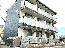 JR東北本線 白岡駅 徒歩12分の賃貸マンション