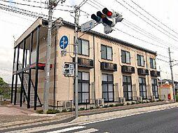 JR東北本線 久喜駅 徒歩23分の賃貸アパート
