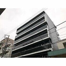 相鉄本線 西横浜駅 徒歩9分の賃貸マンション