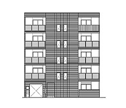 MK Residence Waseda