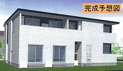 東急大井町線 大岡山駅 徒歩7分の賃貸アパート