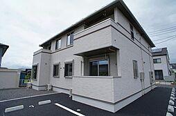 JR上越線 沼田駅 7.6kmの賃貸アパート