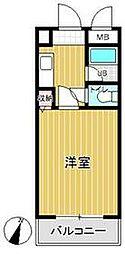 【敷金礼金0円!】西鉄貝塚線 三苫駅 徒歩15分