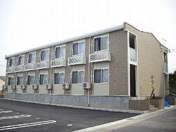 名古屋市営桜通線 相生山駅 徒歩17分の賃貸アパート