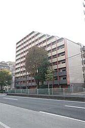 東京メトロ丸ノ内線 方南町駅 徒歩8分の賃貸マンション