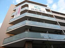 東京メトロ丸ノ内線 茗荷谷駅 徒歩8分の賃貸テラスハウス