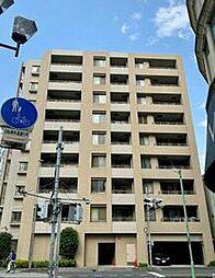 JR京浜東北・根岸線 西川口駅 徒歩7分の賃貸マンション