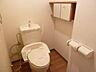 トイレ,2LDK,面積51.3m2,賃料5.2万円,JR両毛線 足利駅 3.5km,,栃木県足利市常見町3丁目