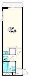 🉐敷金礼金0円!🉐ルピナス片倉町