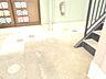エントランス,ワンルーム,面積14.14m2,賃料3.5万円,多摩都市モノレール 万願寺駅 徒歩3分,多摩都市モノレール 甲州街道駅 徒歩14分,東京都日野市万願寺4丁目