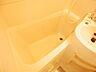 風呂,ワンルーム,面積17.4m2,賃料3.6万円,JR中央線 日野駅 徒歩9分,,東京都日野市神明3丁目