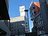 周辺,ワンルーム,面積16m2,賃料3.9万円,東武東上線 川越駅 徒歩11分,西武新宿線 本川越駅 徒歩4分,埼玉県川越市通町