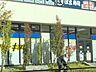 周辺,ワンルーム,面積12.13m2,賃料5.0万円,東京メトロ千代田線 北千住駅 徒歩14分,京成本線 千住大橋駅 徒歩4分,東京都足立区千住河原町