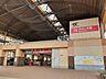 周辺,2LDK,面積56.59m2,賃料5.7万円,つくばエクスプレス みらい平駅 徒歩19分,,茨城県つくばみらい市紫峰ヶ丘3丁目23-7