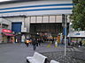 周辺,2LDK,面積48.59m2,賃料8.6万円,東京メトロ東西線 行徳駅 徒歩3分,東京メトロ東西線 妙典駅 徒歩18分,千葉県市川市湊