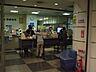 周辺,2DK,面積43.95m2,賃料5.4万円,東武東上線 川越駅 徒歩23分,,埼玉県川越市豊田町2丁目