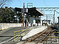 【駅】三俣駅ま...