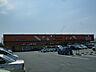 周辺,2DK,面積39.74m2,賃料4.3万円,JR東海道本線 浜松駅 バス45分 市営高丘団地下車 徒歩3分,遠州鉄道 上島駅 5.2km,静岡県浜松市中区高丘北2丁目