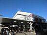 周辺,1K,面積25.82m2,賃料8.6万円,JR中央線 三鷹駅 徒歩9分,,東京都武蔵野市西久保2丁目