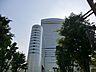 周辺,1DK,面積26.49m2,賃料5.3万円,JR京浜東北・根岸線 大宮駅 徒歩7分,,埼玉県さいたま市中央区上落合9丁目