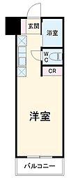 沼津駅 1.9万円