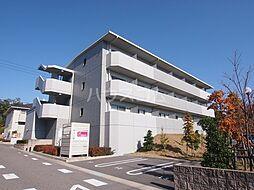 愛知高速東部丘陵線 杁ヶ池公園駅 徒歩24分の賃貸マンション