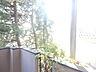 その他,1K,面積16m2,賃料5.8万円,東急田園都市線 溝の口駅 徒歩14分,東急田園都市線 高津駅 徒歩7分,神奈川県川崎市高津区溝口4丁目