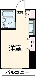 🉐敷金礼金0円!🉐小田急小田原線 鶴川駅 徒歩23分