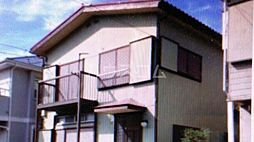 JR東海道本線 辻堂駅 徒歩27分の賃貸一戸建て