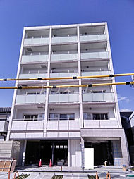 名古屋市営東山線 亀島駅 徒歩3分の賃貸マンション