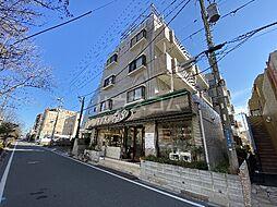 JR京葉線 新浦安駅 徒歩10分の賃貸マンション