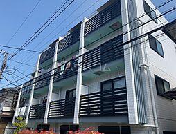 JR京葉線 新浦安駅 徒歩25分の賃貸マンション