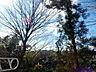 その他,1K,面積19.87m2,賃料5.7万円,東急田園都市線 たまプラーザ駅 徒歩24分,,神奈川県横浜市青葉区元石川町