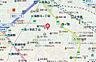 地図,2K,面積31m2,賃料7.3万円,東京メトロ南北線 西ヶ原駅 徒歩6分,JR山手線 駒込駅 徒歩14分,東京都北区西ケ原3丁目
