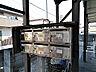 その他,2DK,面積33m2,賃料6.9万円,東京メトロ東西線 葛西駅 徒歩13分,,東京都江戸川区中葛西8丁目