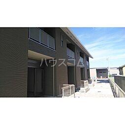 JR成田線 小見川駅 徒歩9分の賃貸テラスハウス