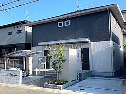 JR東海道本線 清水駅 バス10分 大坪2丁目下車 徒歩3分の賃貸アパート
