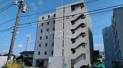 JR高崎線 高崎駅 徒歩18分の賃貸マンション
