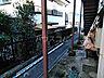 その他,2DK,面積33.95m2,賃料5.0万円,京急久里浜線 北久里浜駅 徒歩7分,京急久里浜線 新大津駅 徒歩19分,神奈川県横須賀市根岸町2丁目