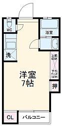ソミュール七星No.11