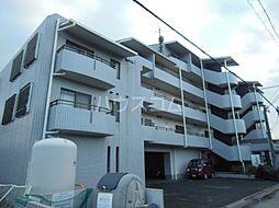 JR東海道本線 豊橋駅 バス20分 国立病院前下車 徒歩2分の賃貸マンション