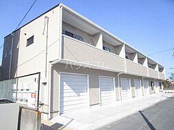 JR東海道本線 天竜川駅 徒歩33分の賃貸テラスハウス