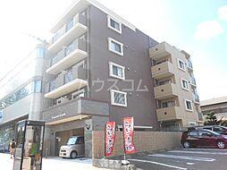 名古屋市営東山線 一社駅 徒歩3分の賃貸マンション