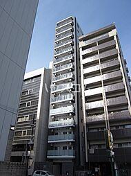 名古屋市営名城線 久屋大通駅 徒歩6分の賃貸マンション