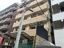 コンフォートマンション大門町
