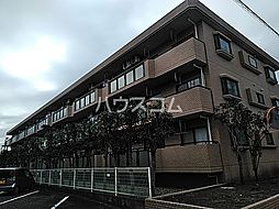 JR東北本線 久喜駅 徒歩9分の賃貸マンション