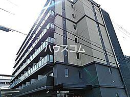 エステムコート京都西院